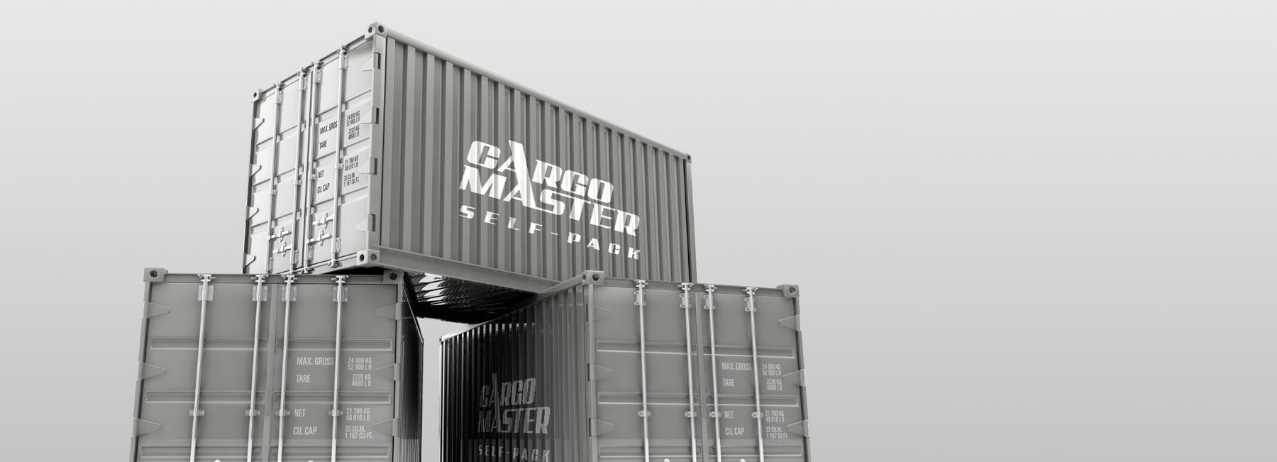 International Freight Forwarders, International Freight Forwarding, International Freight Forwarding Companies